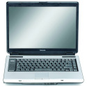 Toshiba Satellite A105-S4334 Laptop Computer