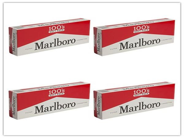 Newport cigarettes,newport box 100s menthol cigarettes